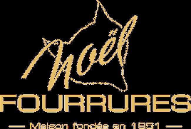 Noel Fourrures